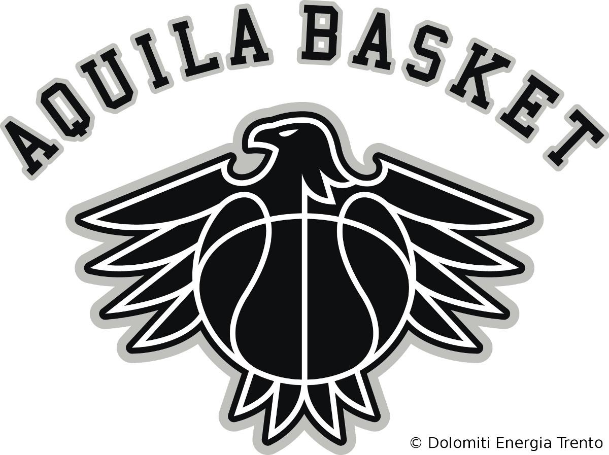 Aquila Basket Trento vor Verpflichtung von Berggren