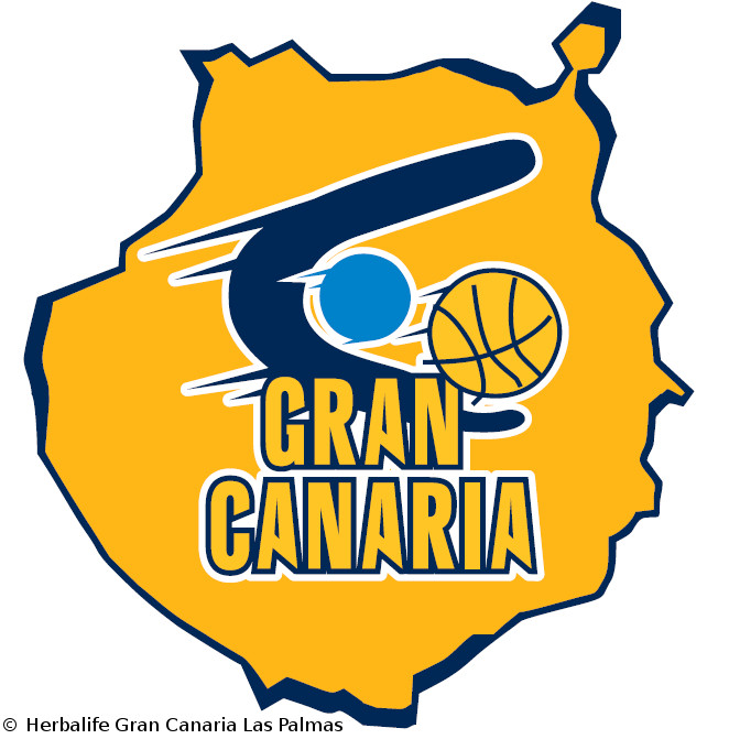 Neuer Head Coach für EuroLeague-Team Gran Canaria
