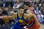 Golden State Warriors geben JaVale McGee eine Chance