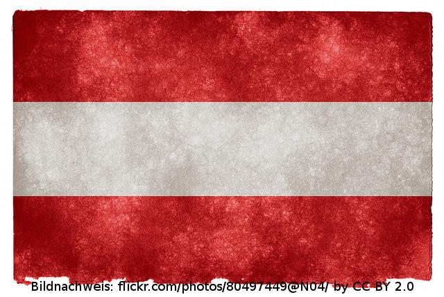 Österreichs Herren gewinnen Krimi von Amsterdam