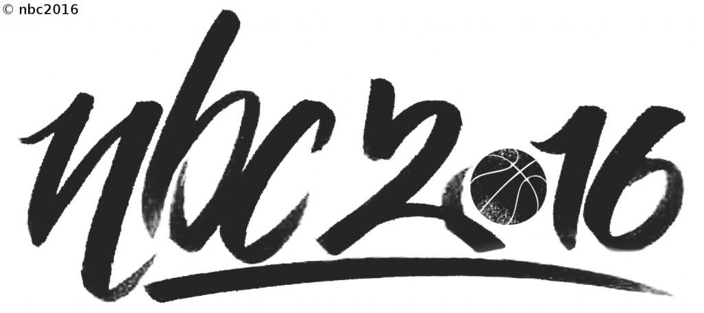 Logo NBC 2016 Quer