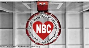 Rettet den Basketball in Nürnberg