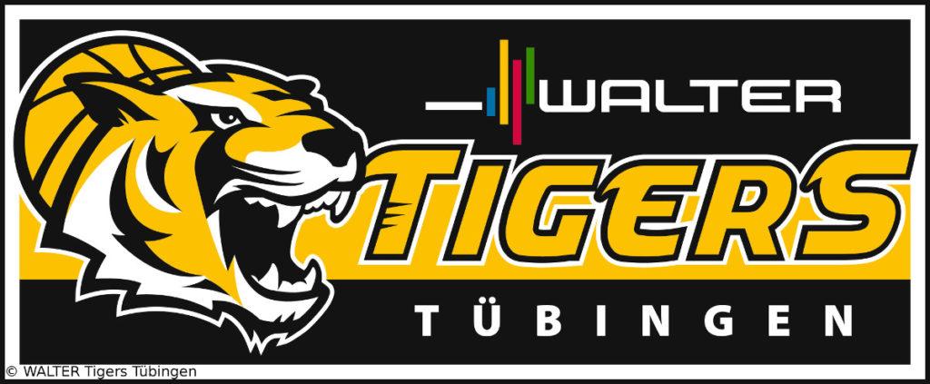 Walter Tigers Twitter