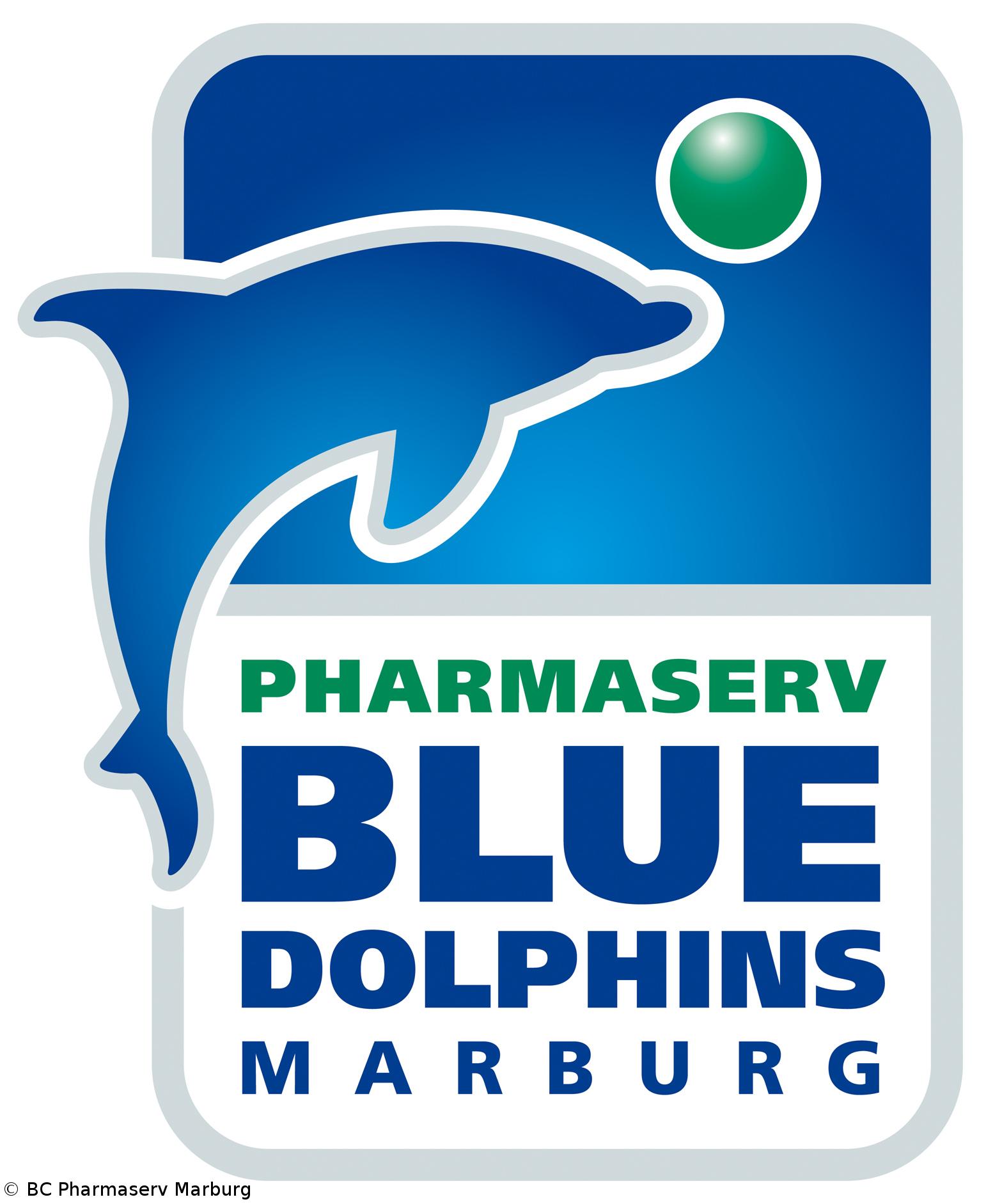 Weitere Veränderungen im Kader des BC Pharmaserv Marburg
