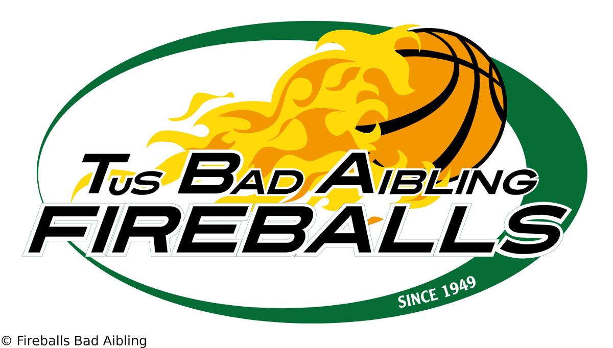 1. DBBL: Firegirls müssen Spielbetrieb einstellen