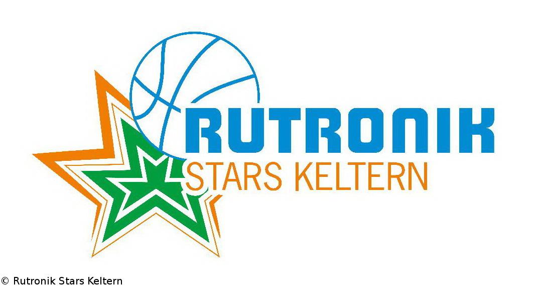 Neue Assistenztrainerin bei den Rutronik Stars Keltern