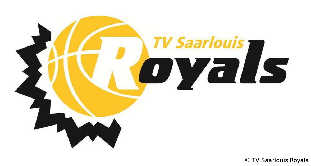Saarlouis Royals – Antrag abgelehnt