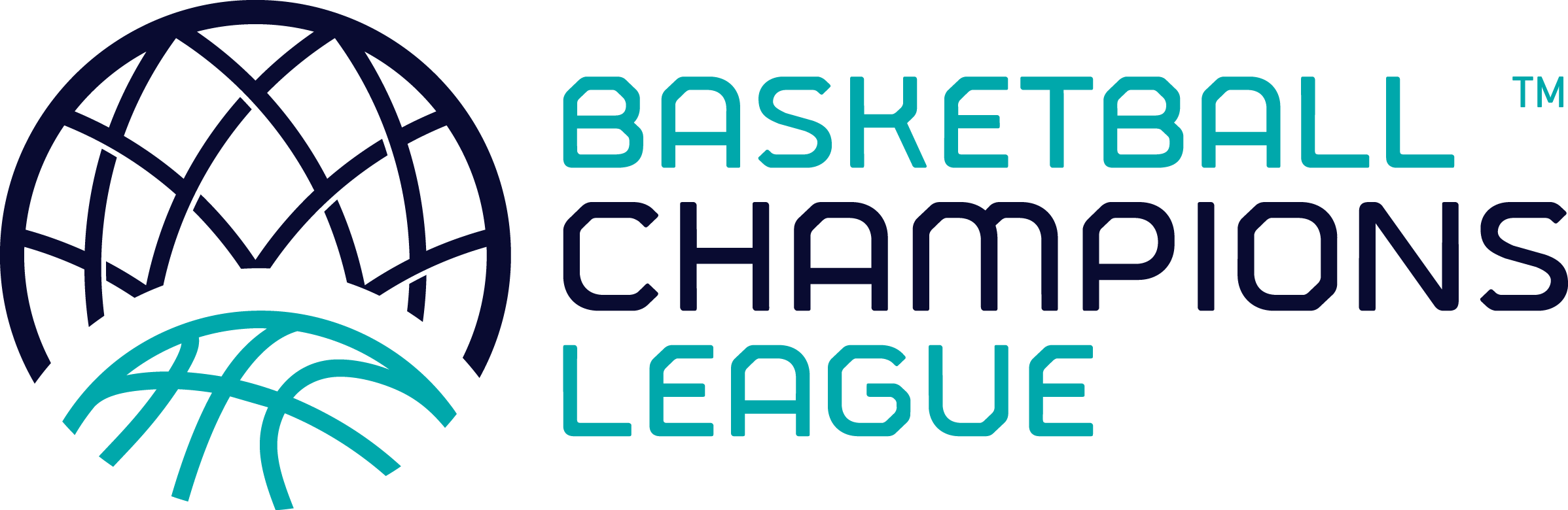 Basketball Champions League Trophäe vorgestellt