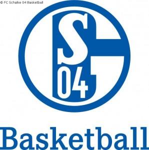Logo - FC Schalke 04 Basketball