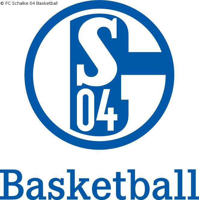 Big Man verstärkt den FC Schalke 04