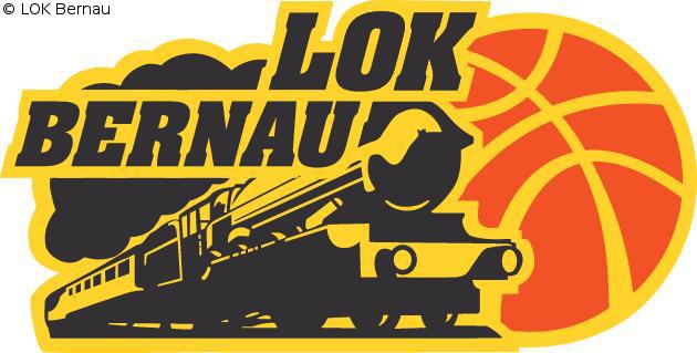 LOK BERNAU – Reichlich Unterstützung von ALBA BERLIN