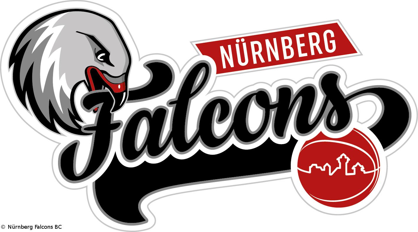 Neuer Premiumpartner für die Nürnberg Falcons