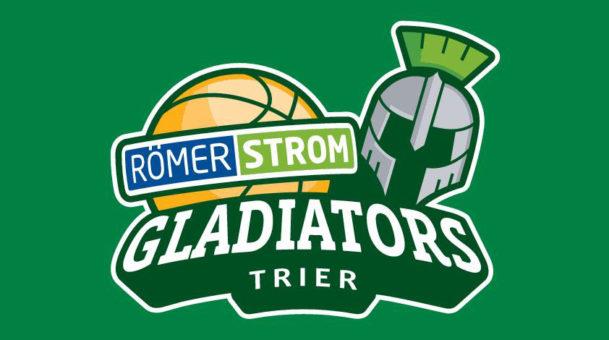 Triers Basketballer finden neuen Namenssponsor