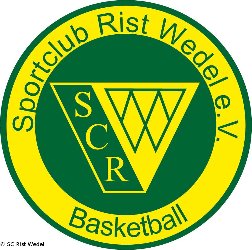 SC Rist Wedel – Bänderriss bei Nicolas Schümann