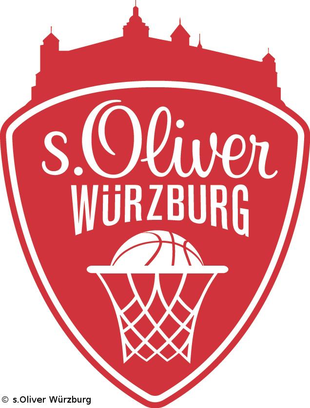 Deal offiziell – Würzburg stellt Junior Etou als Neuzugang vor