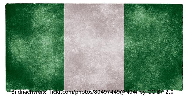 Olympia Aus für Nigerianer Shane Lawal