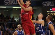 EuroLeague – Voigtmann zieht im Duell gegen Hartenstein den Kürzeren