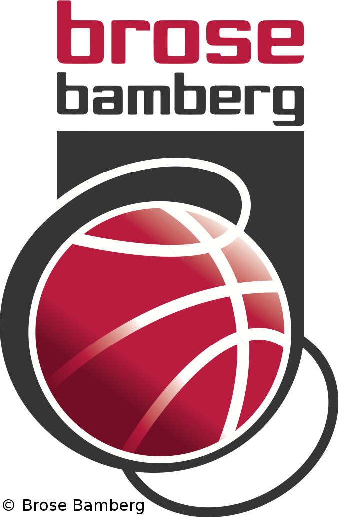 Comeback bei Brose Bamberg in der Euroleague