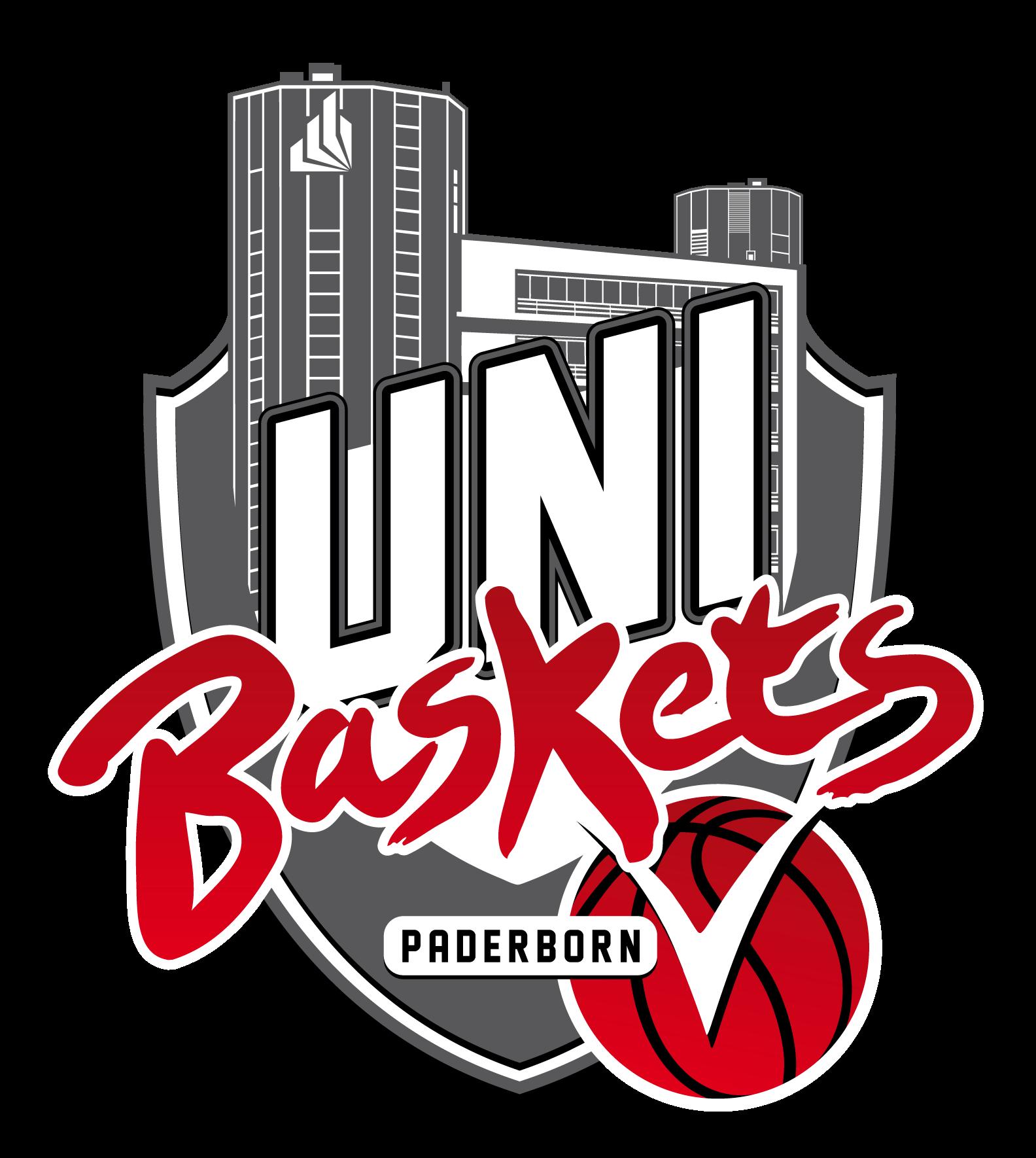 Update rund um die Verletzten der Uni Baskets Paderborn