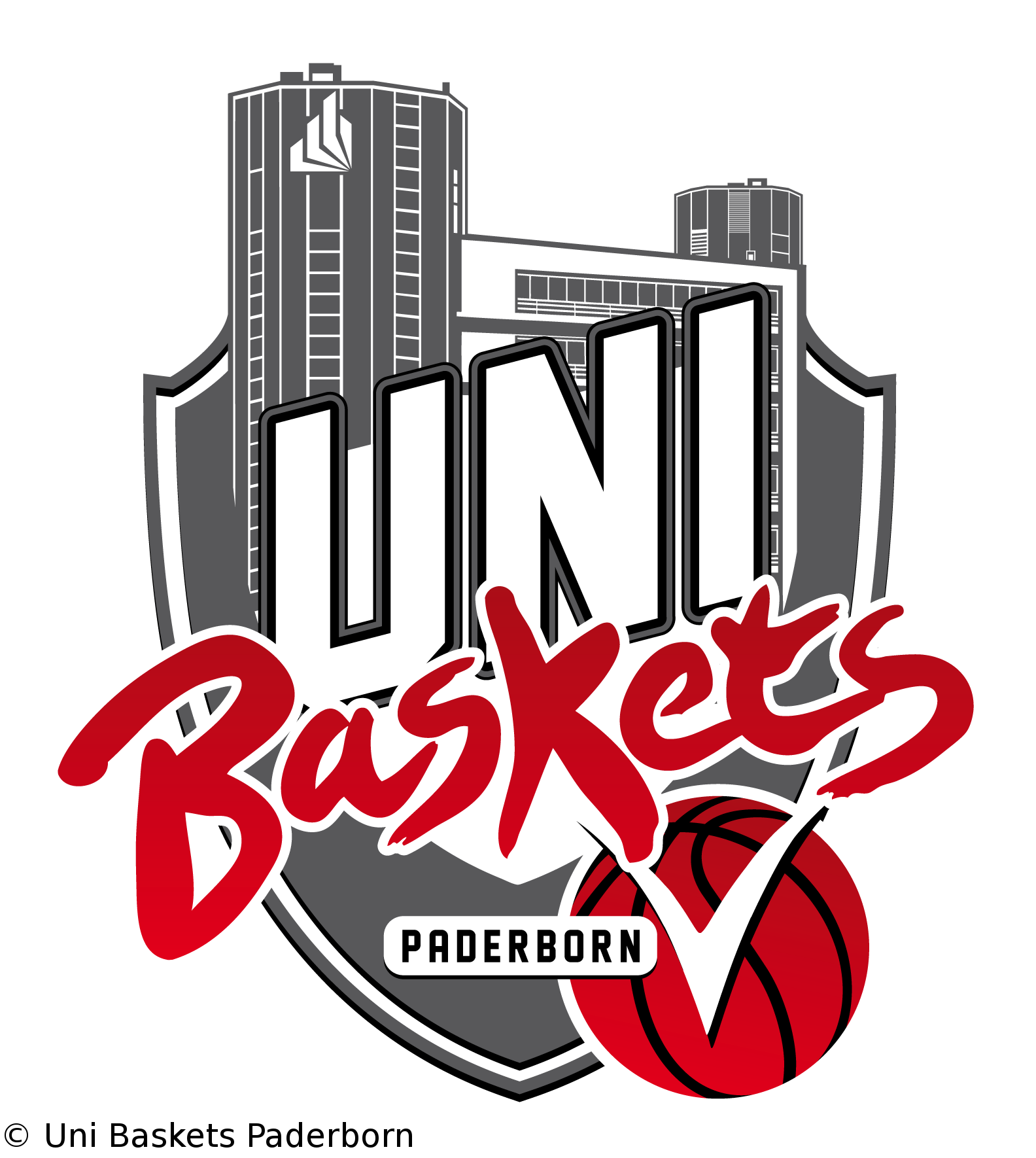 BARMER ProA – Uni Baskets Paderborn präsentieren Tom Alte als Neuzugang