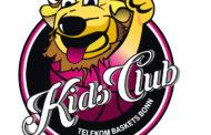 Mein Blick auf den KidsClub der Telekom Baskets Bonn