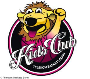 Telekom Baskets Bonn Kids Club