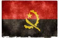 Ex-Bundesligaspieler Je'Kel Foster wechselt nach Angola