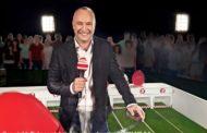 Exklusiv-Vertrag für Frank Buschmann bei Sky Sports