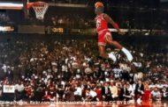 Michael Jordan spendet große Summe an Hurrikan-Opfer