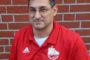 Sedat Özbicerler über Doping, die Rolle im Kölner Sport und die Aussichten für seine Köln 99ers