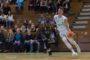 Charlotte entscheidet sich für Arnoldas Kulboka im NBA Draft 2018