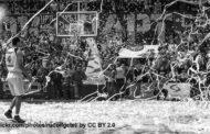 Sicherheitsspiel in der EuroLeague ohne Gästefans