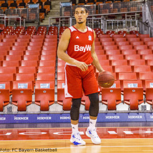 fc-bayern-basketball-nick-johnson