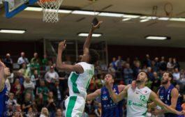 NBA Draft: Bamberger Nachwuchsstars ziehen Anmeldung zurück