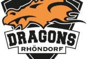 Dragons Rhöndorf schreiben zwei neue FSJ Stellen aus