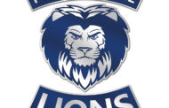 PS Karlsruhe LIONS sichern sich Topscorer