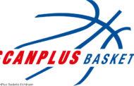 Leo Vrkas unterschreibt in der 2. Basketball-Bundesliga