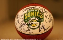 NBA vor Comeback in Seattle?