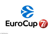 7Days Eurocup – Do or Die für den FC Bayern Basketball