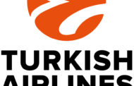 Neue Partnerschaft für die Turkish Airlines EuroLeague