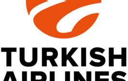Spieltag 2 im Viertelfinale der Turkish Airlines Euroleague