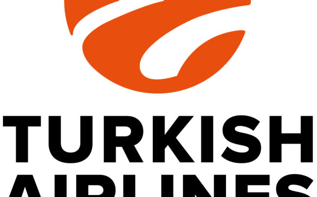 Familien-Duell in der Turkish Airlines Euroleague