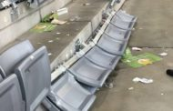 Brose Bamberg entschädigt Betroffene der Belgrad-Randale