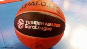 euroleague-ball-1