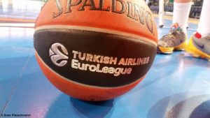 euroleague-ball-2