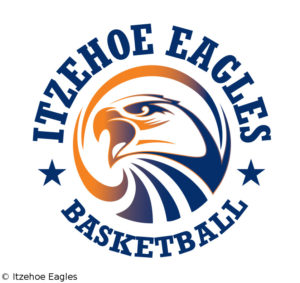 logo-itzehoe-eagles