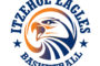 Neuer Co-Trainer für die Itzehoe Eagles
