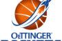 OeTTINGER ROCKETS mit einem neuen Sponsor