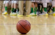 Bestechungsskandal im College-Basketball