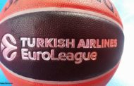 EuroLeague-Wildcard nach Deutschland?